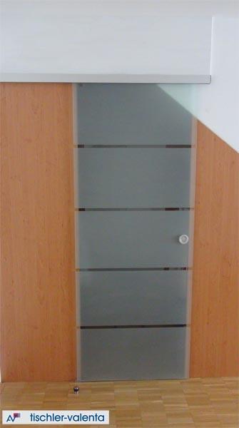 tischlerei anton valenta aluminium und glas. Black Bedroom Furniture Sets. Home Design Ideas